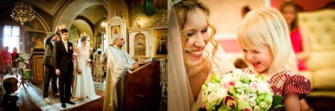 Свадебный фотограф Ирина Оленова