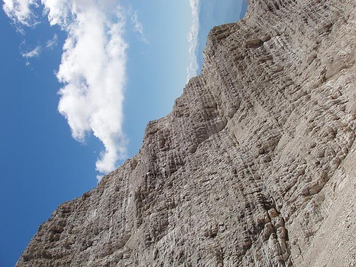 Доломити-ди-Брента 37818