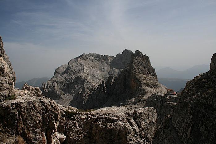 Доломити-ди-Брента 77152