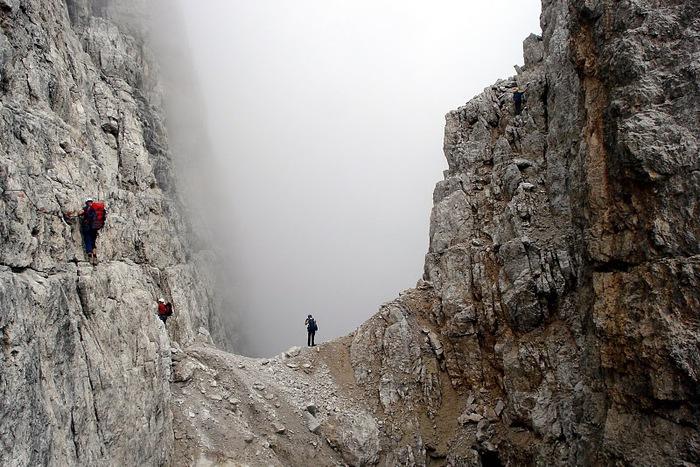 Доломити-ди-Брента 72869