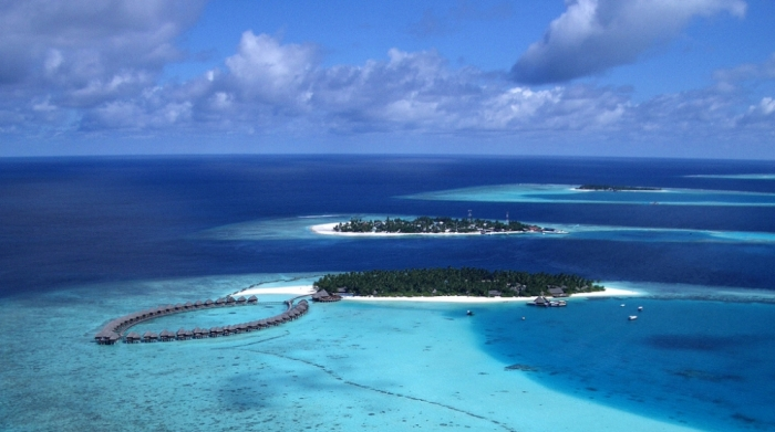 Maldivy2 (700x391, 188 Kb)