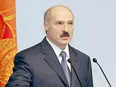 Лукашенко (240x180, 8 Kb)