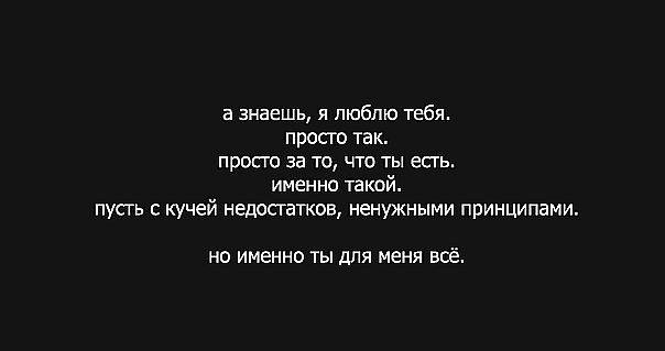 (604x319, 18Kb)