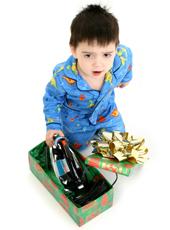 Подарки. Что дарить не нужно. Афоризмы о подарках