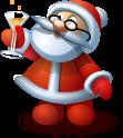 Дед Мороз и компания