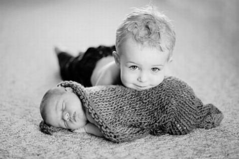 Нумерология даты рождения детей