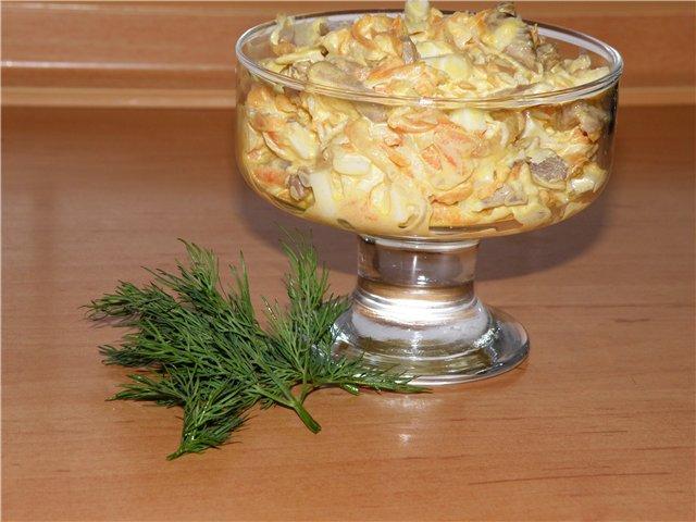 салат клязьма (640x480, 58 Kb)