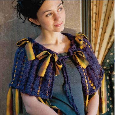 Knit&Wrap_p038-1 (399x400, 61 Kb)