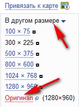 (160x217, 15Kb)