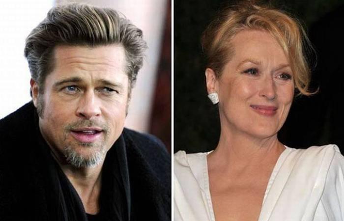 Самые дорогие знаменитости Голливуда