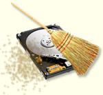 http://img0.liveinternet.ru/images/attach/c/2//67/776/67776261_1292156637_clean.jpg