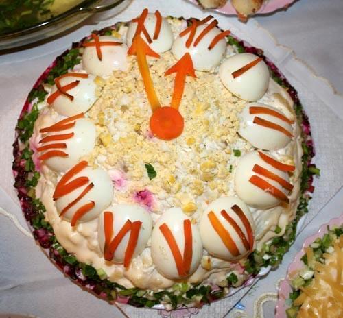 salat-new-year-00 (500x464, 46 Kb)