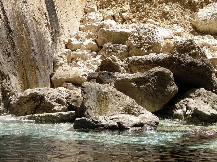 Корфу - «остров вечных возвращений». 86613