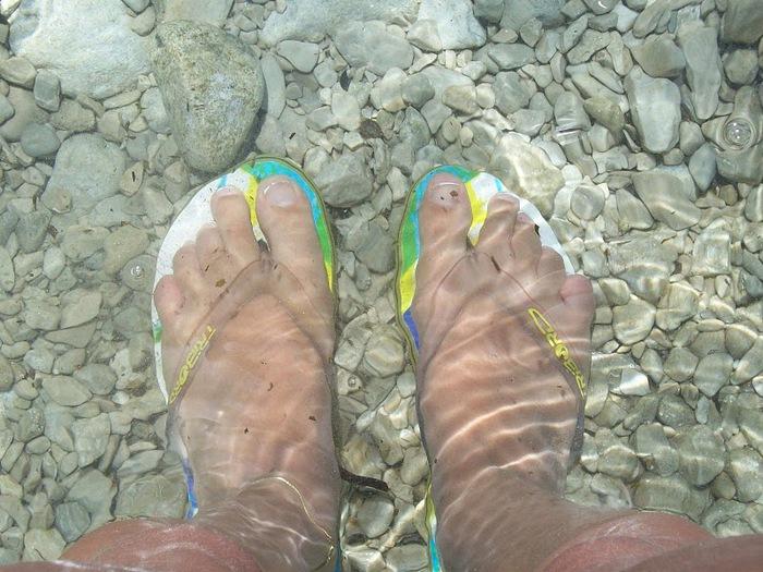 Корфу - «остров вечных возвращений». 35231