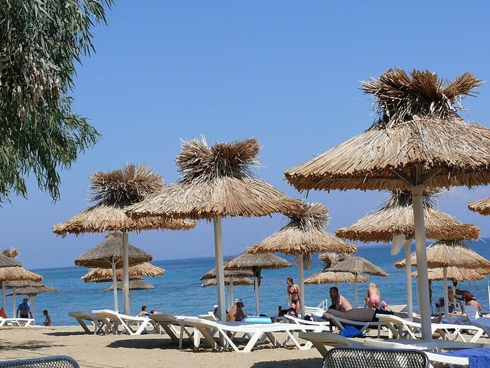 Корфу - «остров вечных возвращений». 99208