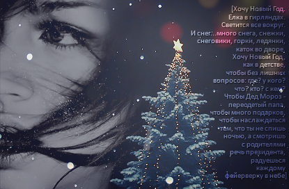 http://img0.liveinternet.ru/images/attach/c/2//67/901/67901708_1292418379_New_Year1.png