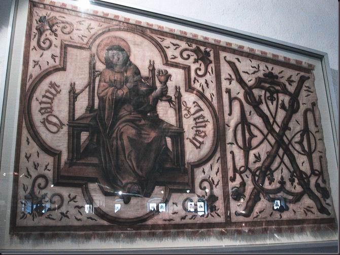 Banner-Borgogna28
