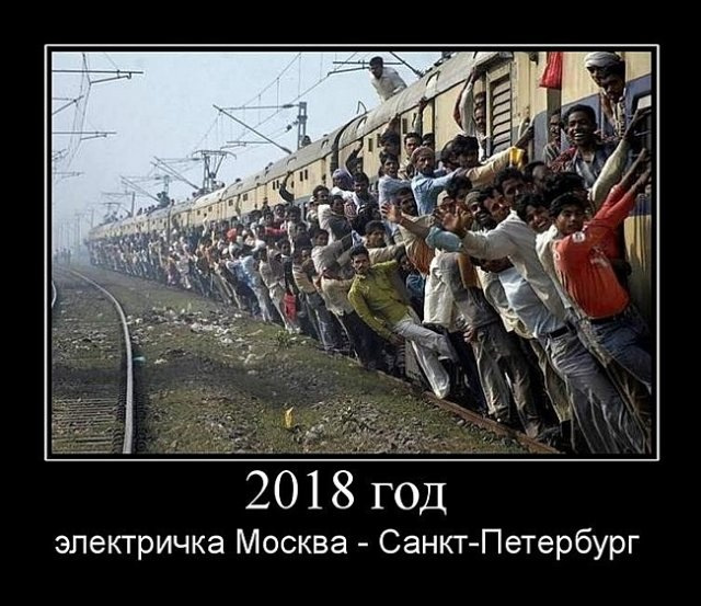 http://img0.liveinternet.ru/images/attach/c/2//67/970/67970593_4932405e553f21c0ea960b25a9611232.jpg