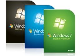 windows-os-7 (260x180, 26 Kb)