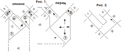 obvyaz1 (487x209, 9 Kb)
