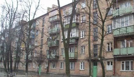 На реновацию «хрущевок» потребуется 400 миллиардов рублей