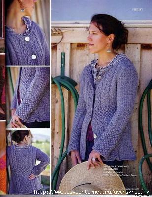 sweater01 (309x400, 88 Kb)