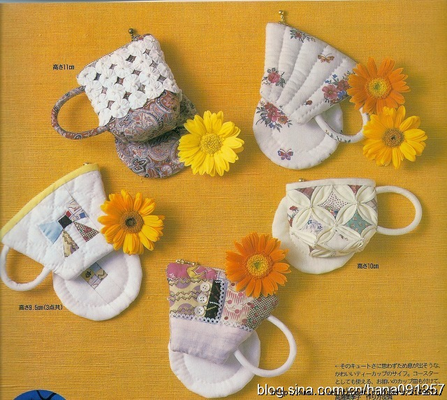 ШЬЁМ чайник и чашку...! 68132753_1292896949_chashki_i_ch_3