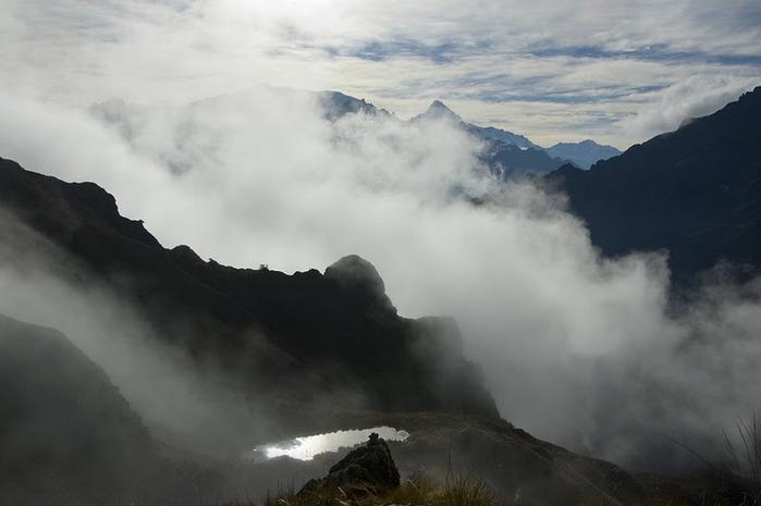 О Перу 80891