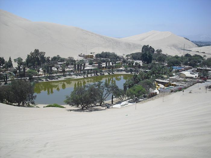 О Перу 67883