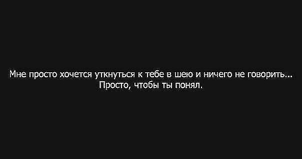 (604x319, 13Kb)