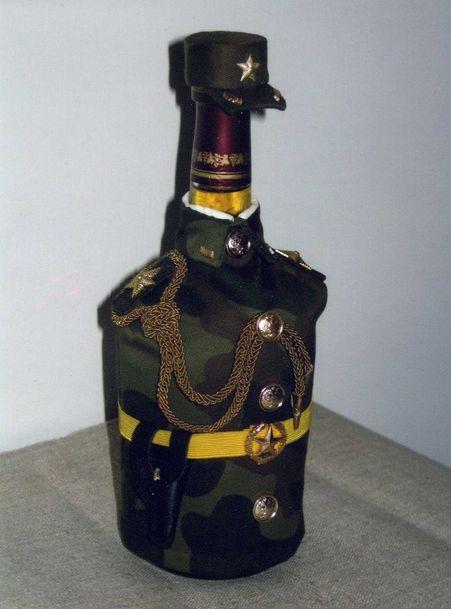 бутылки 68207648_1293050255_img023