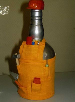 бутылки 68207652_1293050607_mal_stroit