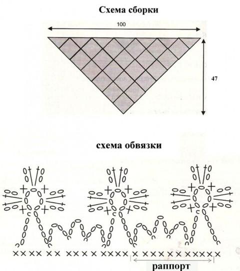 (480x541, 54Kb)