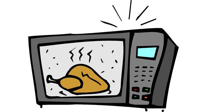 microwave (699x381, 23 Kb)