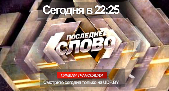 (566x305, 95Kb)