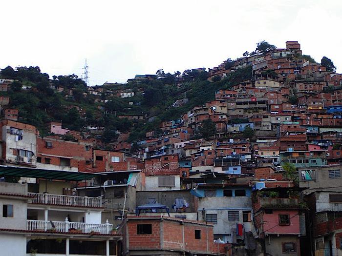 О Венесуэлe 37254