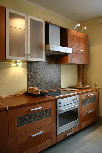 мебель кухни (333x500, 34 Kb)