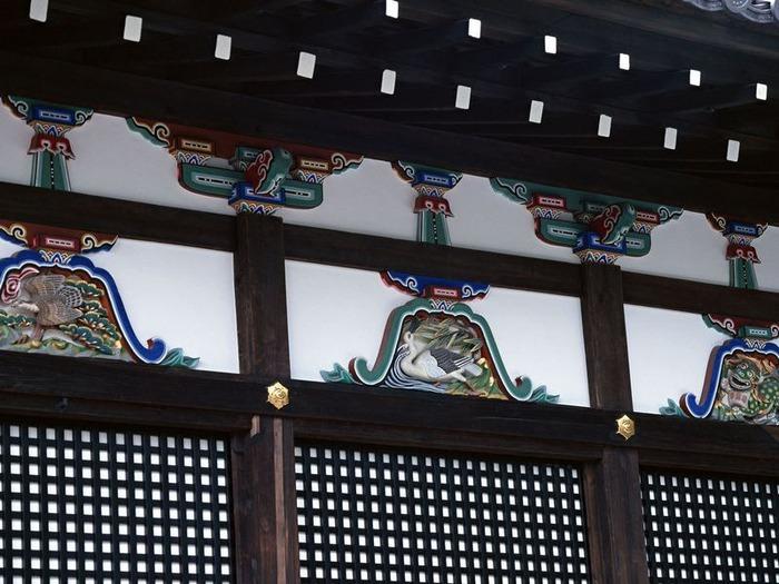 50 великолепных пейзажей Японии 30
