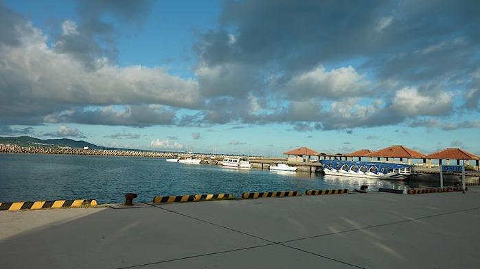 Taketomi Island - Остров Такетоми 25765