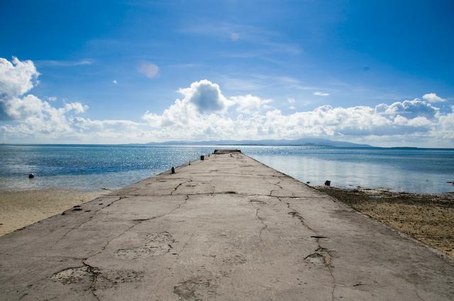 Taketomi Island - Остров Такетоми 68727