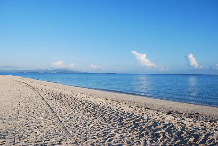 Taketomi Island - Остров Такетоми 55095