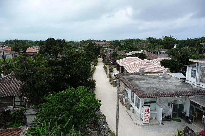 Taketomi Island - Остров Такетоми 62791