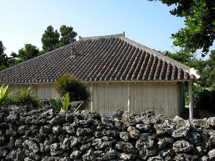 Taketomi Island - Остров Такетоми 61000
