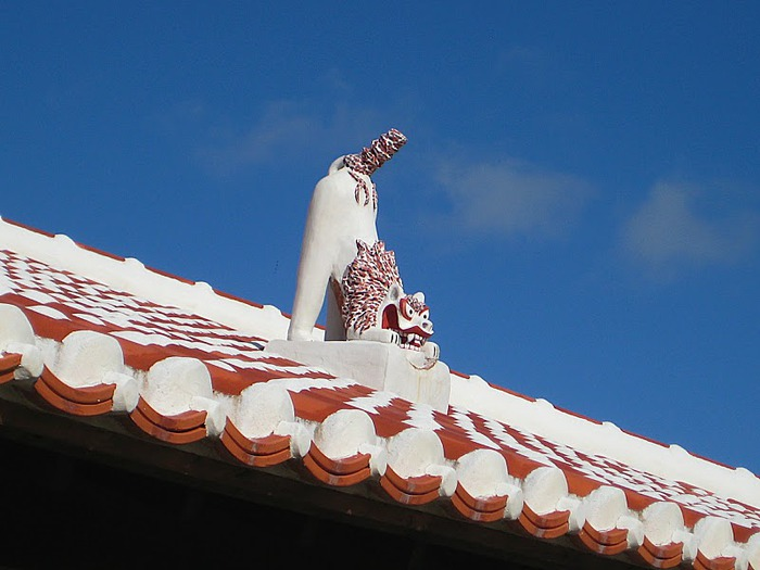 Taketomi Island - Остров Такетоми 62308