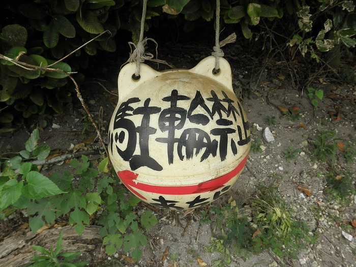 Taketomi Island - Остров Такетоми 47700