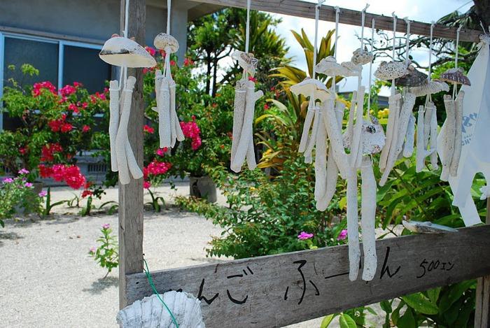Taketomi Island - Остров Такетоми 64101