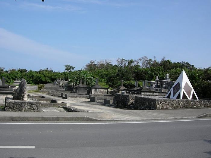 Taketomi Island - Остров Такетоми 60545