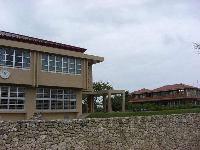 Taketomi Island - Остров Такетоми 82134