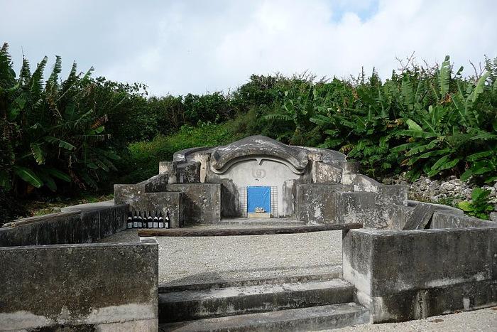 Taketomi Island - Остров Такетоми 85017
