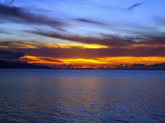 Taketomi Island - Остров Такетоми 98696